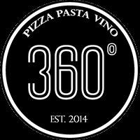 360pizza